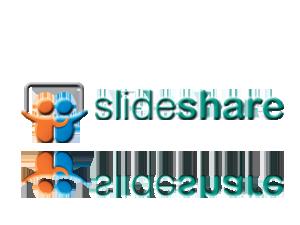 SlideShare Status Page